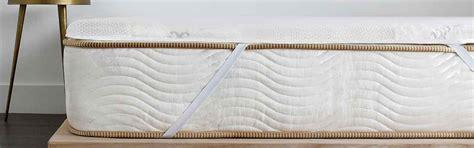 saatva mattress topper reviews top  buy  avoid