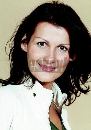 katarina brychtova bilder news infos aus dem web