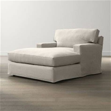 Crate And Barrel Axis Sofa Slipcover by 10 Images About Sofa Chaise Lounger And Couches On