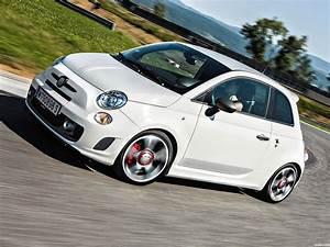 Fiat 500 Abarth Competizione : fiat 500 abarth 595 competizione segunda mano ~ Gottalentnigeria.com Avis de Voitures