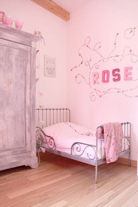 ambiance chambre nouvelle ambiance chambre fille violet