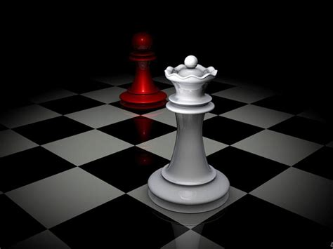 chess wallpapers wallpaper cave