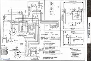 Goodman Air Handler Wiring Diagram Gallery