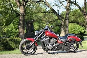 Xvs 1300 Custom : yamaha xvs 1300 stryker custom katalog motocykl a ~ Jslefanu.com Haus und Dekorationen