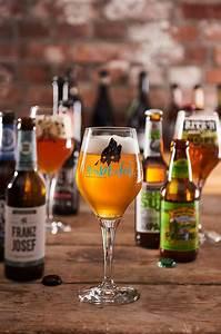 Craft Beer Gläser : neuheiten auf der ambiente 2018 ritzenhoff ag ~ Eleganceandgraceweddings.com Haus und Dekorationen