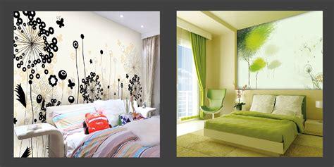 wallpapers in home interiors interior wallpaper for home wallpapersafari