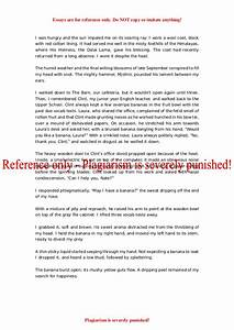 harvard admission essay sample essay competition 2015 in pakistan harvard admission essay sample