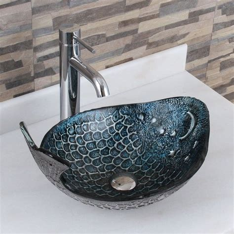 clay kitchen sinks 59 best powder room images on bathroom sinks 7201