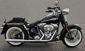 1000  Images About Harley Davidson Softail Service Manuals On Pinterest