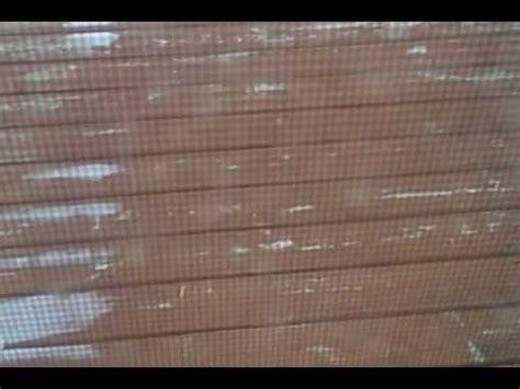 behr deck paint peeling deck peeling after behr stain