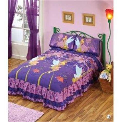tinkerbell bedding for girls bedspreads duvet