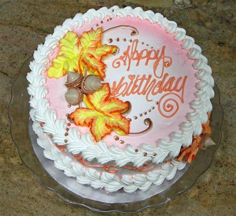 beautiful decorated cakes wedding cake decorating for more beautiful wedding trellischicago