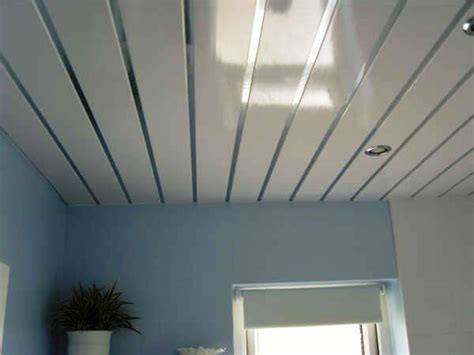 Bathroom Ceiling Panels by Bathroom Ceiling Tiles Guide Kris Allen Daily
