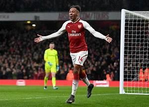Arsenal news: Aubameyang revelation from Dortmund's Pulisic
