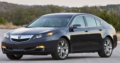 Best Cars For 20000 Dollars by Best Used Cars For 20 000 Consumer Reports