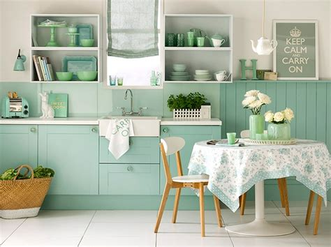 turquoise kitchen accessories turquoise kitchen decor with turquoise wall paint 2967