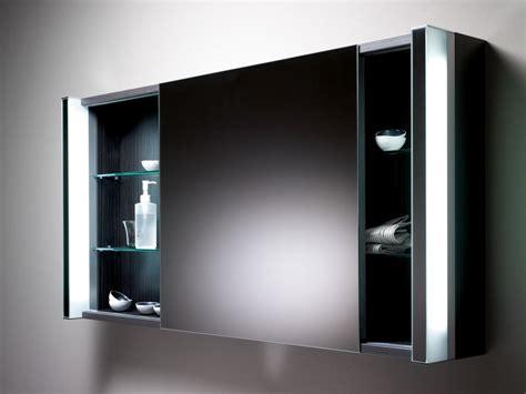 Badezimmer Spiegelschrank Hochwertig by Spiegelschrank Bad Design Eckventil Waschmaschine