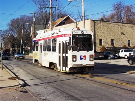 septa subwaysurface trolley lines wikipedia
