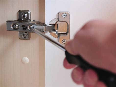How To Adjust Kitchen Cupboard Doors by How To Adjust Cabinet Doors