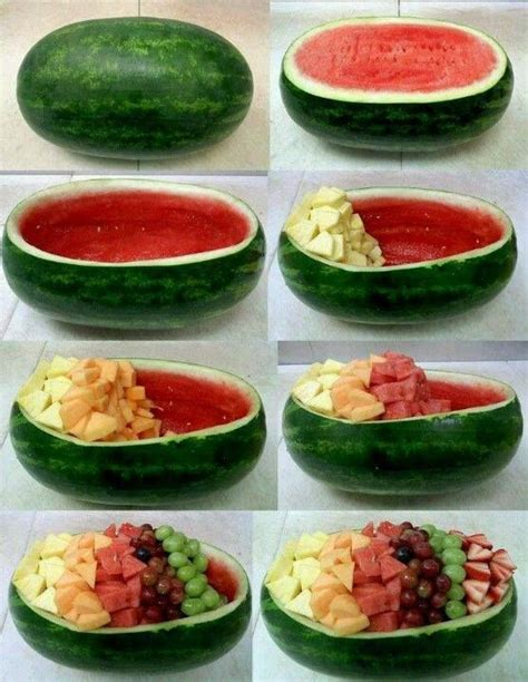 kara 39 s party ideas watermelon fruit summer great idea food drinks summer party