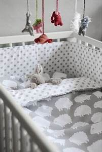 1000 Images About Sheep Theme Boys Nursery On Pinterest