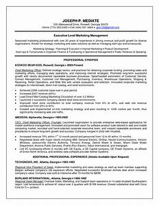 public speaker resume sample free resume samples With public speaker resume sample