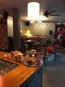 Wohnzimmer Mit Bar : wohnzimmer bar z rich aktuelle 2019 lohnt es sich mit fotos ~ Michelbontemps.com Haus und Dekorationen