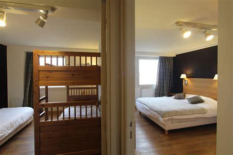 hotel chambre 5 personnes chambre 5 personnes archives hôtel christiania pyrénées