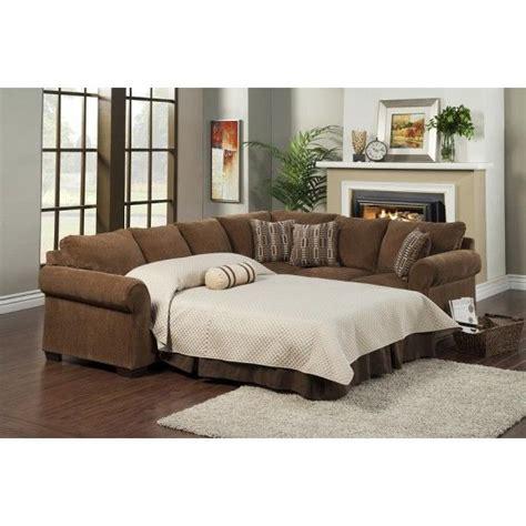 Cabin Sleeper Sofa by United Furniture Malinda 2 Sofa Sleeper Sectional