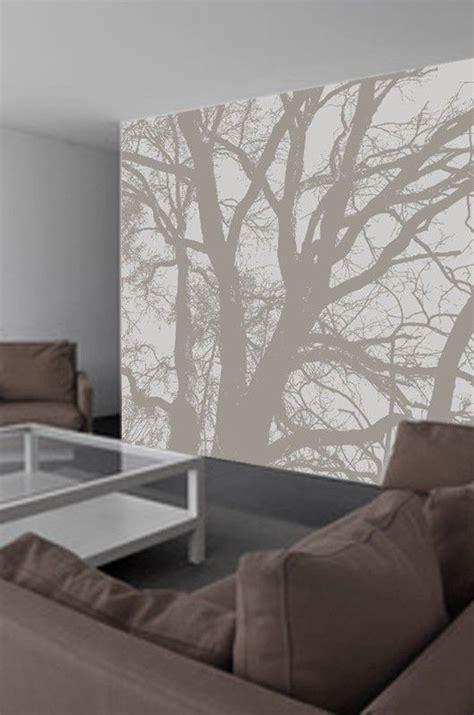 les 25 meilleures id 233 es de la cat 233 gorie papier peint arbre