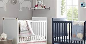How, To, Wisely, Select, A, Baby, Bed, In, Order, To, Make, Your, Baby
