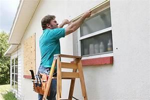 Fensterbank Zum Sitzen Bauen : fenster ausmessen so wird 39 s gemacht ~ Lizthompson.info Haus und Dekorationen