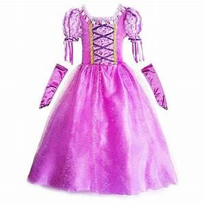 upc 611801153941 genial es fille costume deguisement de With robe longue pour enfant