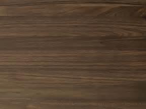 wohnzimmer vitrine sideboard vermont massiv nussbaum geölt montiert pickupmöbel de