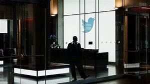 Russia Fanned Flames With Twitter, Which Faces a Blowback ...