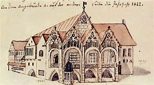 Häuser Im Mittelalter : stadtentwicklung und architektur im mittelalter ~ Lizthompson.info Haus und Dekorationen