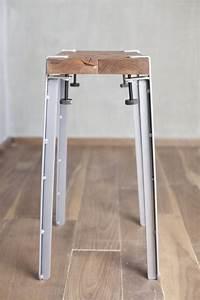 Möbelfüße Holz Retro : great furniture legs furnish pinterest m bel m bel furniture und vintage m bel ~ Eleganceandgraceweddings.com Haus und Dekorationen