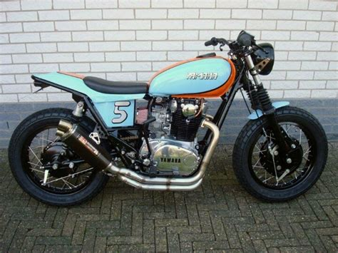 gulf racing motorcycle gulf racing colors yamaha motorcycle pinterest