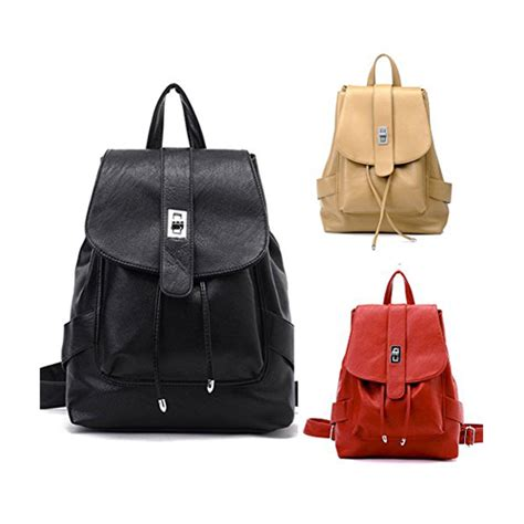 guide des meilleurs sacs 224 dos femme par mode sac mode sac