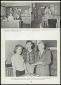 Beverly High School Alumni, Yearbooks, Reunions - Beverly ...