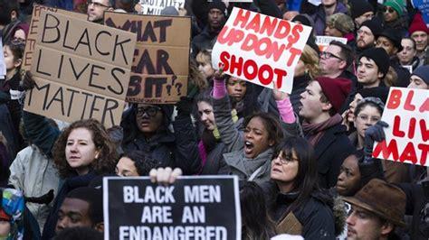 アメリカ 人 種 差別