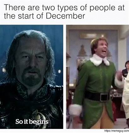 December Mood Meme Likes Funny