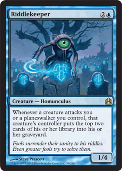 creature archives the commanders gathering commander