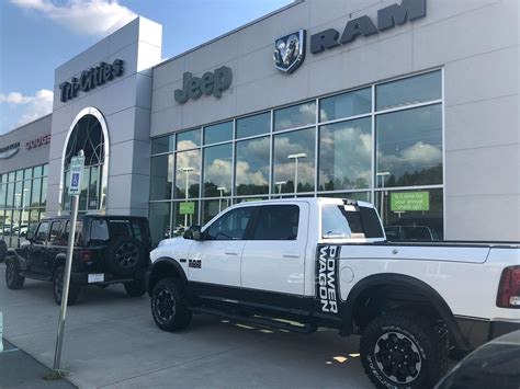 Kingsport Dodge by Tri Cities Chrysler Dodge Jeep Ram Kingsport Tennessee
