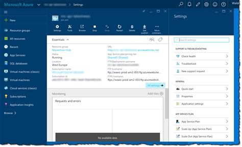 integrating office 365 web applications and add ins with