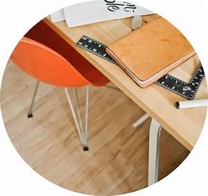 Schreibtisch Mit Stuhl : schreibtisch mit stuhl orange kl dr barbara perfahl ~ A.2002-acura-tl-radio.info Haus und Dekorationen