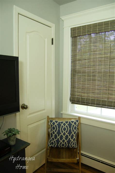 hometalk home office makeover gt quot study lounge quot
