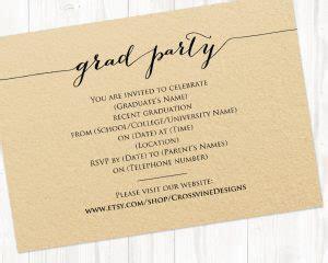 wedding invitation templates wedding templates