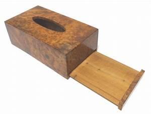 Boite Mouchoir Bois : bo te mouchoirs d corative en bois de thuya de fabrication artisanale marocaine objet de ~ Teatrodelosmanantiales.com Idées de Décoration