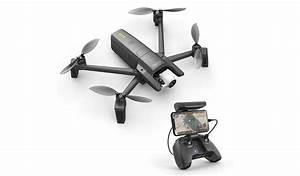 Test Drohnen Mit Kamera 2018 : drohne mit kamera die besten kameradrohnen 2019 tests ~ Kayakingforconservation.com Haus und Dekorationen